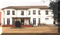 Brightwells House 1995